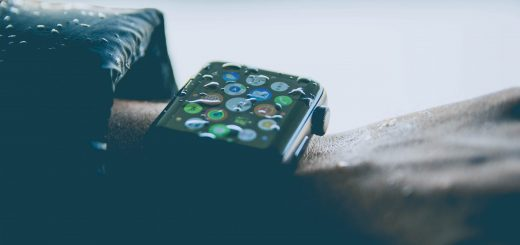 Are Apple watches Waterproof?