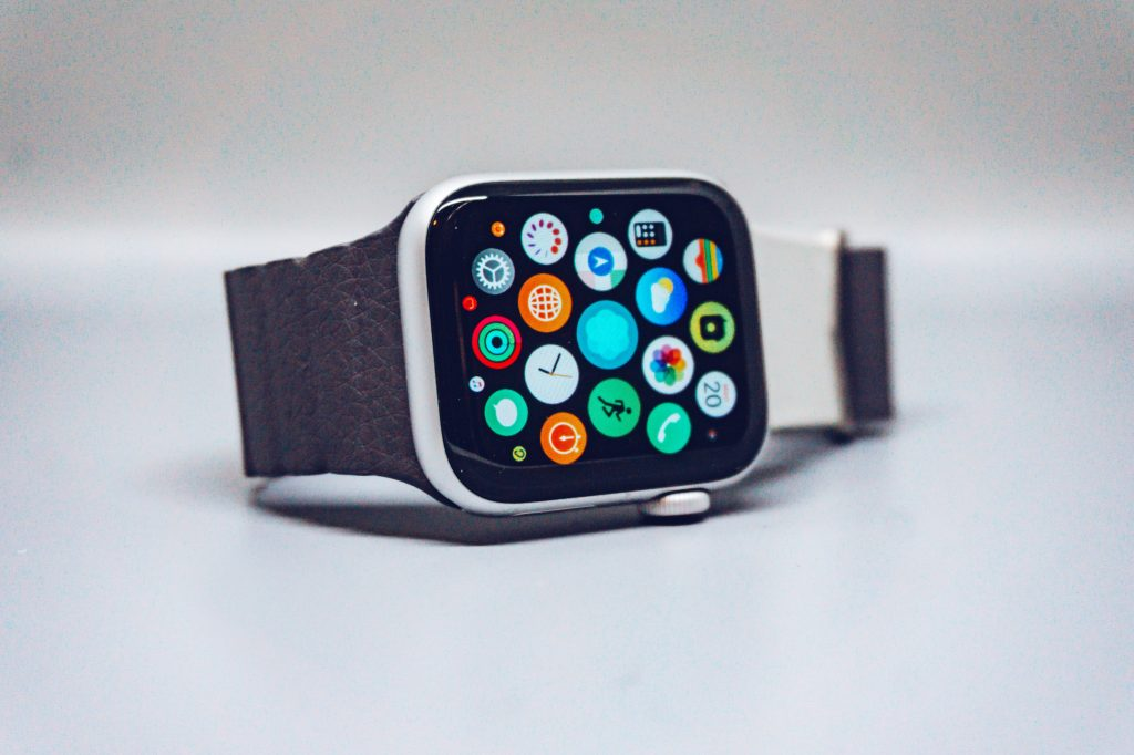 Apple Watches Are Waterproof or Not